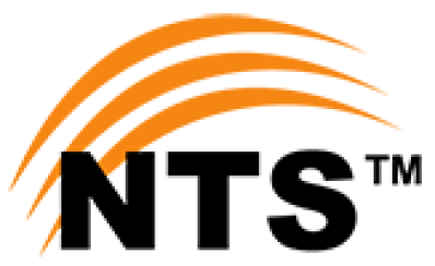 NTS Jobs Logo For Category 01