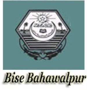 Bahawalpur 9th Class Date Sheet 2017 Download For Bise BWP Board Arts and Science Group