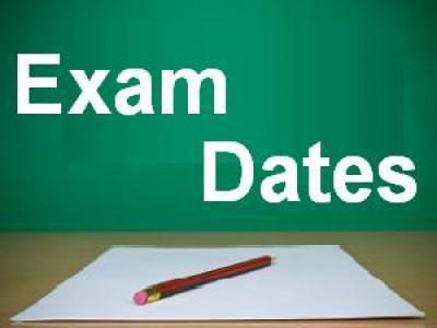 Balochistan BISE Quetta Date Sheet Inter 11th and 12th Class 2017 Download Intermediate HSSC FA FSC Part I , II Date Sheet 2017