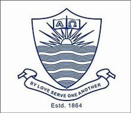 Forman Christian College University FCCU Lahore Admission 2017 Form Download Eligibility Criteria of Courses