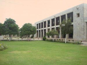 AUP Peshawar KPK Agriculture University Entry Test Answer Key Result 2017 Merit List Calculator