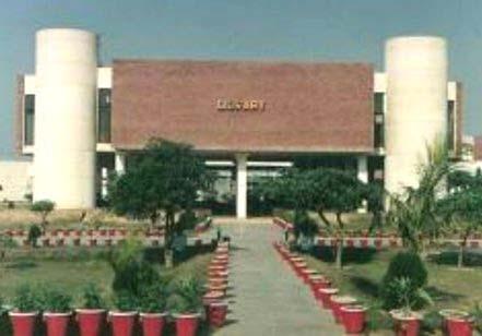 Allama Iqbal Govt Boys HSS Karachi Admission 2020 Eligibility Criteria Courses Dates