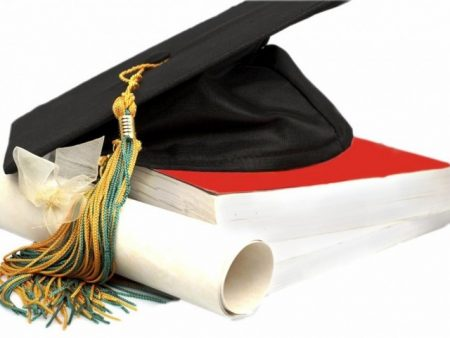 All Pakistan Best Universities Admission Entry Test Dates Syllabus Courses and Model Past Papers