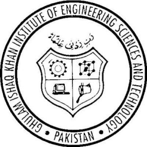 Ghulam Ishaq Khan Institute of Engineering Sciences and Technology Topi GIKI Admission 2017 Application Form Eligibility Criteria Procedure