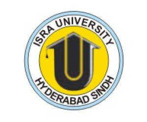 Isra University Hyderabad Admission 2017 Application Form Eligibility Criteria Procedure