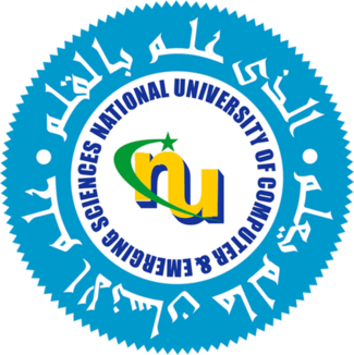 National University of Computer and Emerging Sciences Islamabad NU Admission 2017 Application Form Eligibility Criteria Procedure