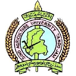 Sindh Agriculture University Tandojam Admission 2017 Application Form Eligibility Criteria Procedure