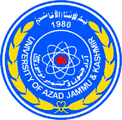 Azad Jammu Kashmir University Date Sheet 2017 Announced For BSc BA BCOM MSc MA MCOM AJKU Date Sheet 2017