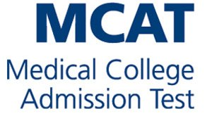 MCAT Medical College Admission Test UHS Date and Schedule Syllabus Past and Sample Papers