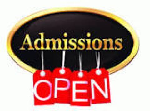 Bannu Medical College Bannu Admission 2020 Admission 2020 MBBS BDS