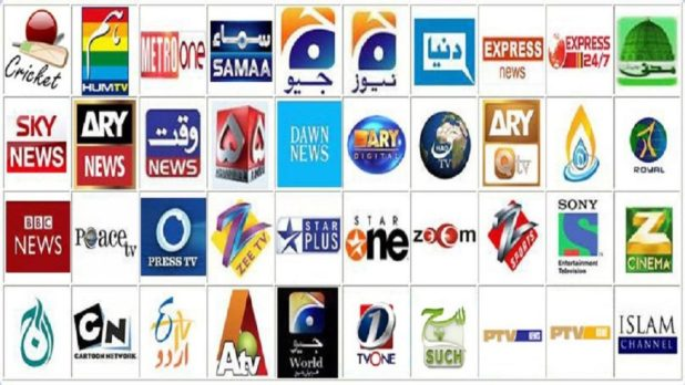 All TV Show in Ramadan 2017 Transmission in Pakistan List of Islamic Shows in Mahe Ramzan