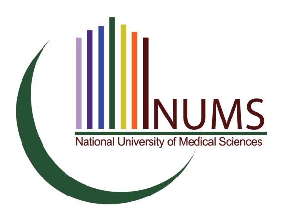 NUMS Medical Admission Entrance Test 2017-18 National University of Medical Sciences Sample Papers Download Model Papers For Patterns