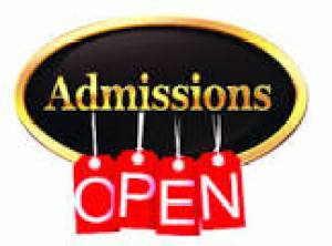 Sindh Madressatul Islam University SMIU Karachi Admission 2017 Application Form Eligibility Criteria Last Date