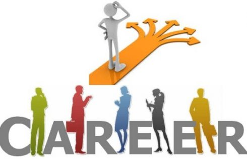 Jobs After BBA/MBA in Pakistan and Foreign Qualification Latest