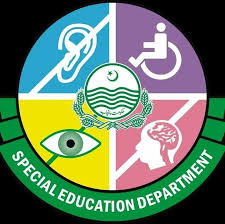Special Education Department Sahiwal Jobs 2020 Last date of Applying