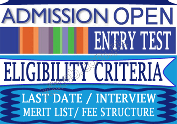 PEEF Master Level Scholarships 2019 Download Application