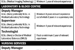 Indus Hospital Lahore Jobs 2021 Apply Online Medical Officers, Nurses & Others