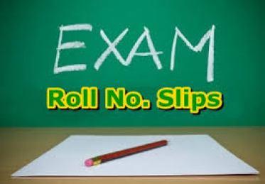 PEC DG Khan Board Download Roll Number Slips For 5th 8th Class 2021 Dera Ghazi Khan Layyah Muzaffargarh Rajanpur District