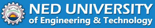 NED UET Karachi Admission Entry Test 2021 Dates Schedule Merit List