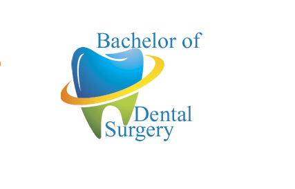 BDS – Bachelors of Dental Surgery Career and Scope in Pakistan