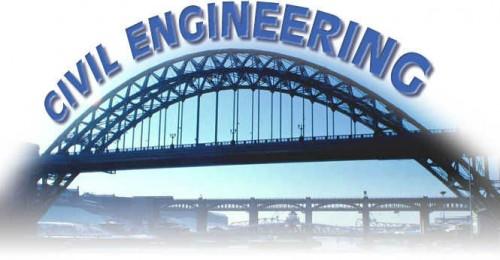 Civil Engineering Eligibility Criteria Career and Scope in Pakistan