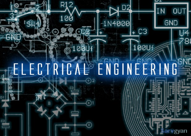 Electrical Engineering Eligibility Criteria Career and Scope in Pakistan