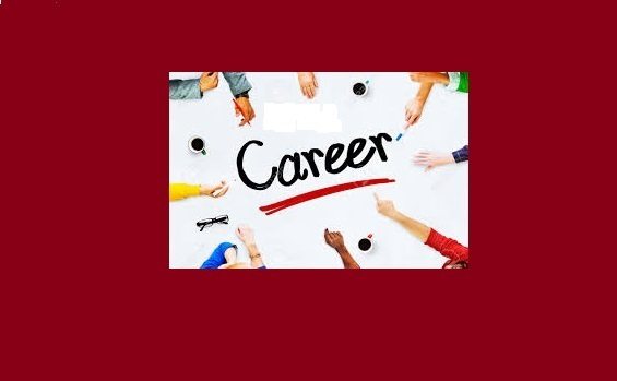M.Com Scope Eligibility Criteria and Career in Pakistan