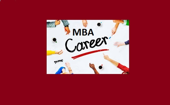 MBA Scope Eligibility Criteria and Career in Pakistan