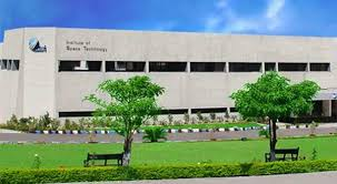 IST Institute Space Technology Islamabad Undergraduate Programs Admissions 2020