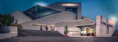 Air University Admission 2020 NTS Entry Test Dates and Schedule Result Answer Key