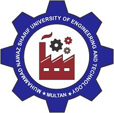 MNSUET Multan Admission Fall 2020 Entry Test For MSC Program