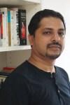 Zafar_bookcase