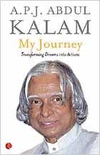 My_Journey