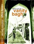 Vanitybagh