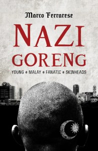 Nazi Goreng 23