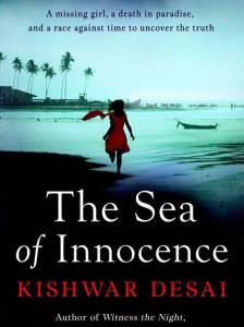 sea-of-innocence