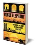 Rogue_elephant