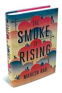 smokeisrising
