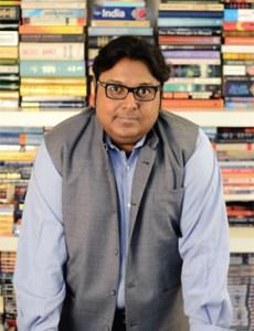 Ashwin-Sa-nghi