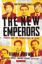 new_emperors