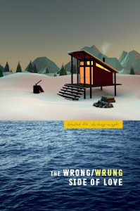 Wrung Wrong Side of Love FRONT Cover 14 Mar 2015