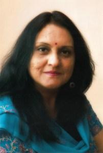 abha-iyengar
