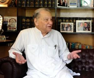 Dr-Javed-Iqbal