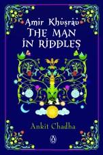 man-in-riddles