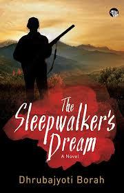 the-sleepwalkers-dream