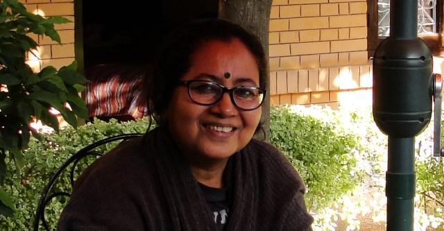 shaheen-profile