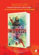 thumbnail_Nobody Killed Her Poster