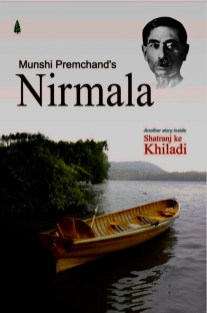 Translations of Premchand