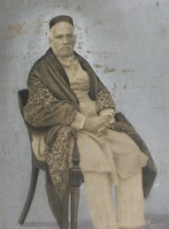 Devaki Nandan Khatri