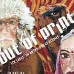 Book Review: Out of Print- Ten Years: An Anthology of Stories by Indira Chandrasekhar